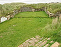 St Piran's Church ruins 1.jpg