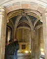 St Sernin,intérieur54,crypte supérieure2.jpg