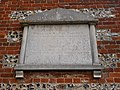 St Stephen's Church, Up Nately, Hampshire 05.jpg