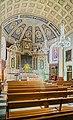St Thomas church in Mur-de-Barrez 15.jpg