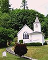 St catherines catholic church.jpg