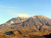 mt st helens Rock dating Oxford-Uni-Dating