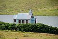 Staðarkirkja í Aðalvík.jpg