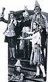Stacia fille saltimbanque 1909.jpg