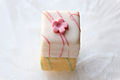 Stacked Easter petits fours.jpg