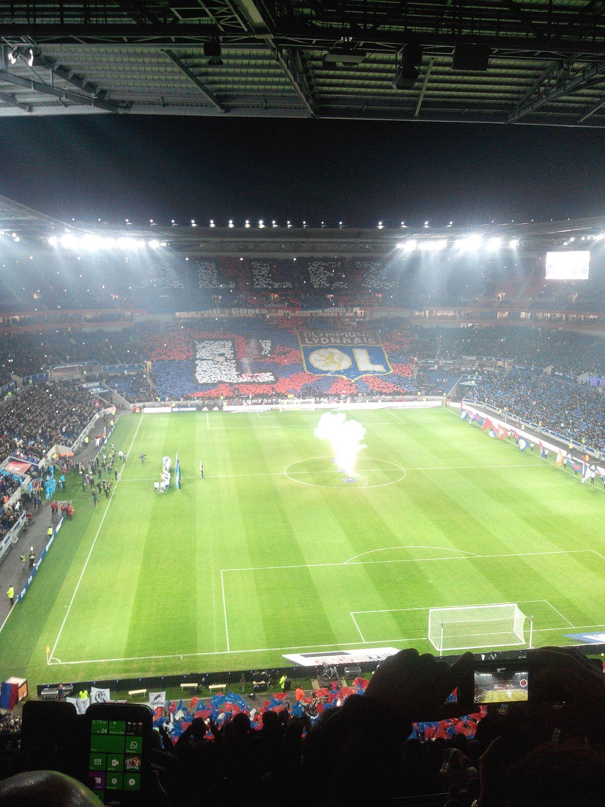 OL-OM, Ligue 1, foot spectacle, Bielsa… On a parlé foot avec Didier Roustan