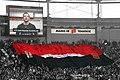 Stade toulousain The 16th Man.jpg