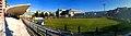 Stadio Alfredo Viviani.jpg