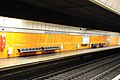 Stadtbahnhaltestelle-auswaertiges-amt-09.jpg