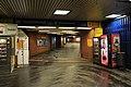 Stadtbahnhaltestelle-hauptbahnhof-39.jpg