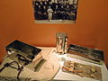 Stadtmuseum Rapperswil - Hebammenkoffer mit Utensilien 1910 2013-02-02 16-47-47 (P7700).JPG