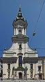 Stadtpfarrkirche zum Hl. Blut (56732) stitch IMG 2791 - IMG 2797.jpg