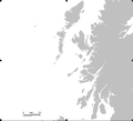 Staffa-Scotland(Location)2.png