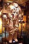 Stafford Air & Space Museum, Weatherford, OK, US (51).jpg