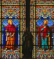 Stained glasses (16826947017).jpg