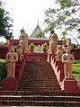 Stairs Wat Phnom Cambodia 0536.jpg