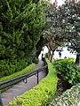 Stairs in Lombard Str., San Francisco, CA, USA (9482188416) (2).jpg