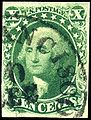 Stamp US 1855 10c type III.jpg