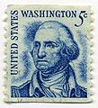 Stamp US 1966 5c Washington.jpg