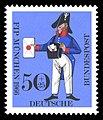 Stamps of Germany (BRD) 1966, MiNr 517.jpg