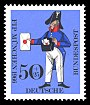 Stamps of Germany (BRD) 1966, MiNr 517.jpg