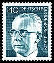 Stamps of Germany (Berlin) 1973, MiNr 430.jpg