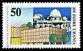 Stamps of Germany (Berlin) 1988, MiNr 804.jpg