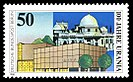 Stamps of Germany (Berlin) 1988, MiNr 804.jpg