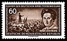 Stamps of Germany (DDR) 1955, MiNr 0478.jpg