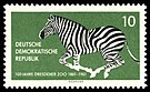 Stamps of Germany (DDR) 1961, MiNr 0825.jpg