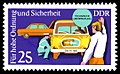 Stamps of Germany (DDR) 1975, MiNr 2081.jpg