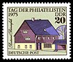 Stamps of Germany (DDR) 1975, MiNr 2095.jpg