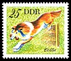 Stamps of Germany (DDR) 1976, MiNr 2158.jpg