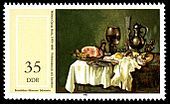 Stamps of Germany (DDR) 1982, MiNr 2730.jpg