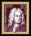 Stamps of Germany (DDR) 1985, MiNr 2932.jpg