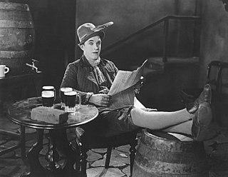 <i>Near Dublin</i> 1924 film