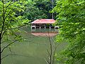 Standing-stone-lake-boathouse-tn1.jpg