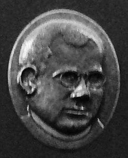 Stanisław Kozierowski