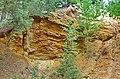 Stará pískovna u Kynšperku.jpg