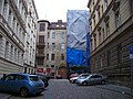 Staré Město, Boršov 5 - 8.jpg