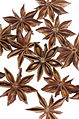 Star Anise Series (4297756031).jpg