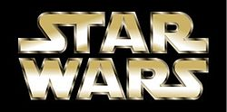 Star Wars logo.jpg