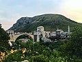 Stari Most, Mostar (Bosnia Herzegovina).jpg
