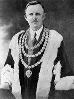 William Jolly