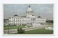 State Capitol, St. Paul, Minn (NYPL b12647398-69639).tiff