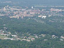state college pennsylvania wikipedia