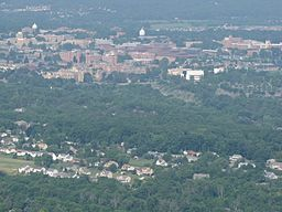 State College, Pennsylvania.jpg