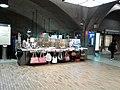 Station Bonaventure - 009.jpg