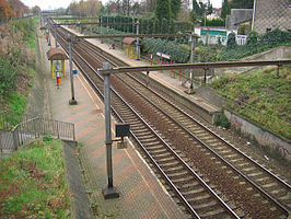 Station Mortsel-Deurnesteenweg.jpg