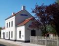 Station Sijsele - Foto 1 (2009).png